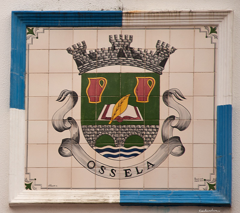 Ossela 010