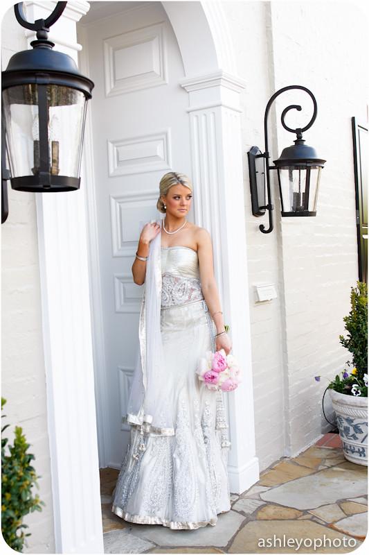 BridalBlog-4