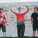 richard acott : downhill MTB Racer : Battery Energy Drink