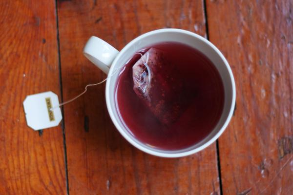 twinings-tea-2