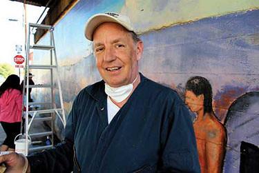 A_murals-Bob-Kirchman