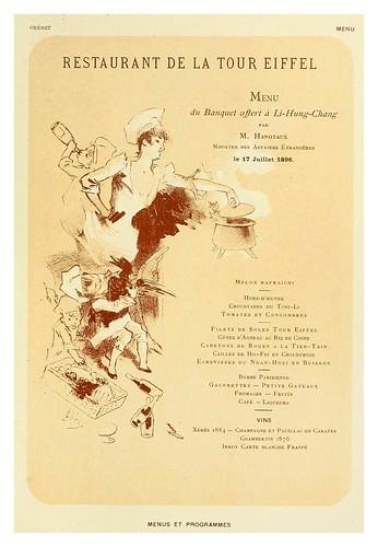 006-Les menus & programmes illustrés…1898