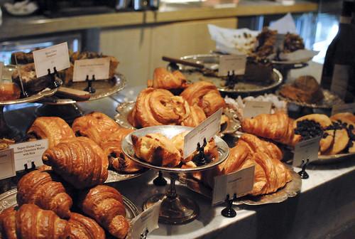 baked goods2
