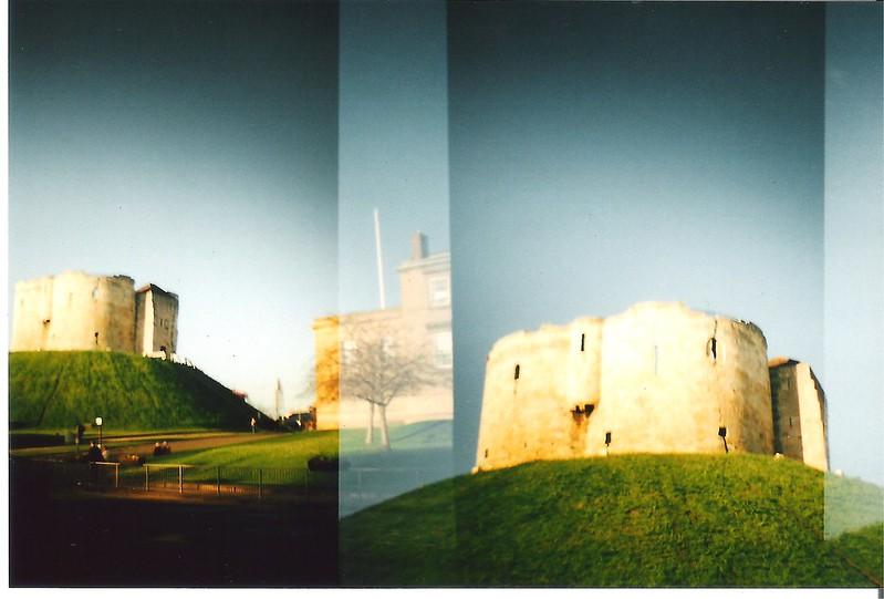 Diana Mini - Cliffords Tower2.jpeg