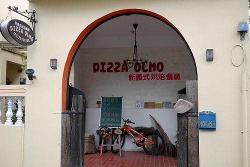 20120421_112747_三芝olmo
