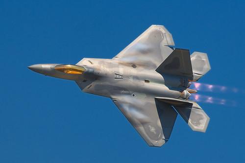 1280px-Lockheed_Martin_F-22A_Raptor_JSOH