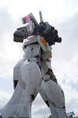 お台場 GFT 2nd 2012