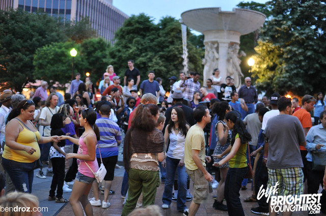 2012-05-13 Dance in the Circle II 120
