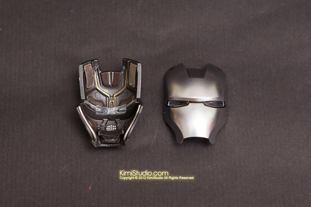 2012.05.10 Iron Man Mark II -016