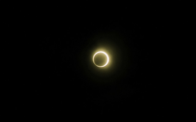 eclipse0736