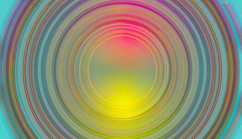 render-circle