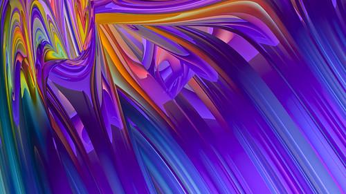 purples-streaks-big