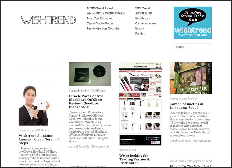Wishtrend_websnap 03