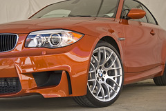 automobile, automotive exterior, executive car, wheel, vehicle, automotive design, sports sedan, rim, bumper, bmw 1 series (e87), land vehicle, luxury vehicle, coupã©,