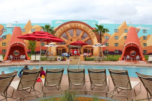 California Land Use Case Law Density Bonus Hotel Guest Rooms