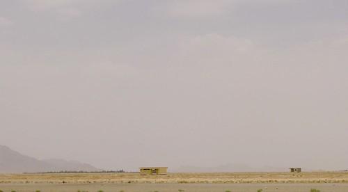yazd-shiraz-L1020979