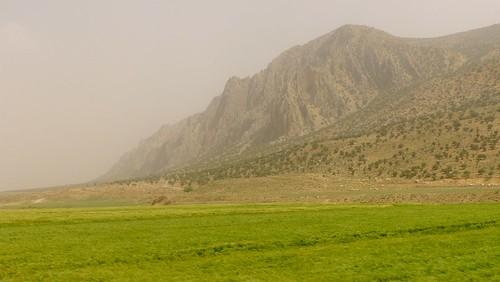 shiraz-tabriz-L1030649
