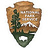 to Marsh-Billings-Rockefeller National Historical Par's photostream page