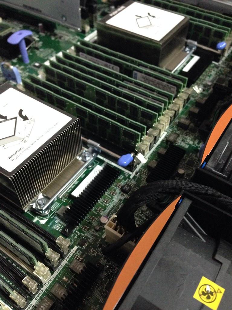 Memoria RAM [177/365]
