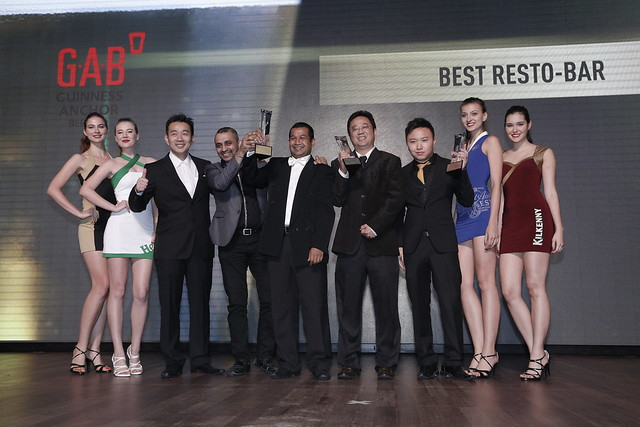 01 Best Resto-Bar Winners