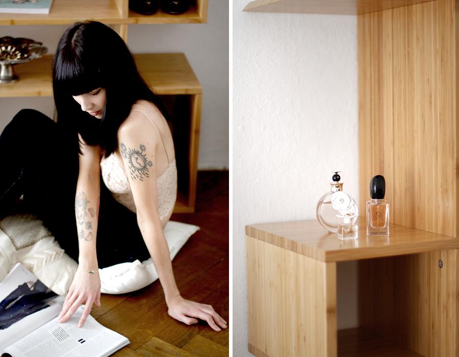My living room lifestyle blogpost SENGTAI SENG TAI furniture france blogger lifestyleblogger Berlin Ricarda Schernus 8