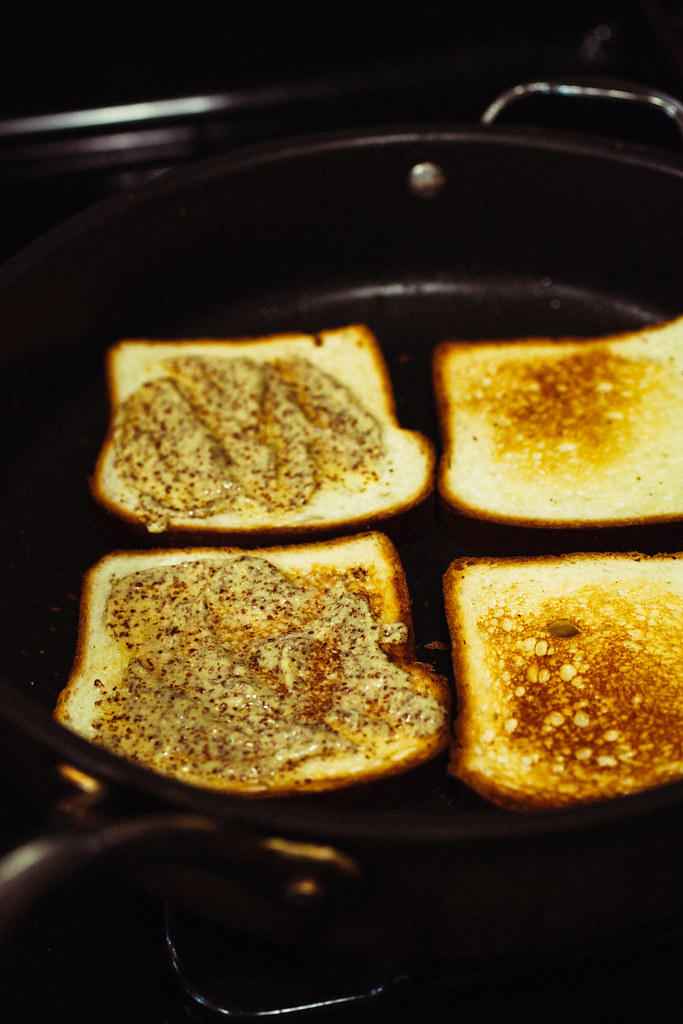 GrilledCheese-3