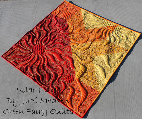 solarflares1