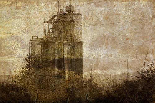 Onirismo industrial-1