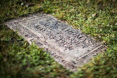 Elvie_Thomas_grave