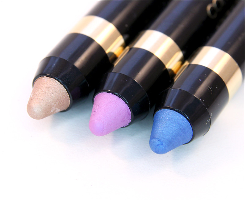 L'oréal Color Riche Le Crayon1