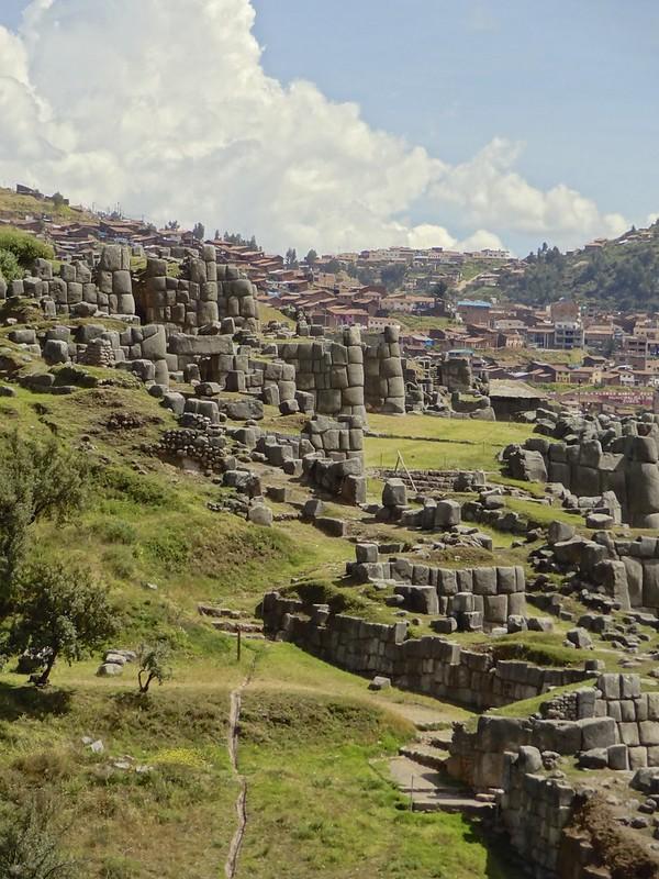 cuzco too 24