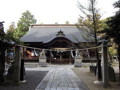 shrine123
