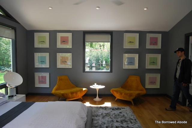 12-Hollin Hills Mid-Century Tour Designers-011