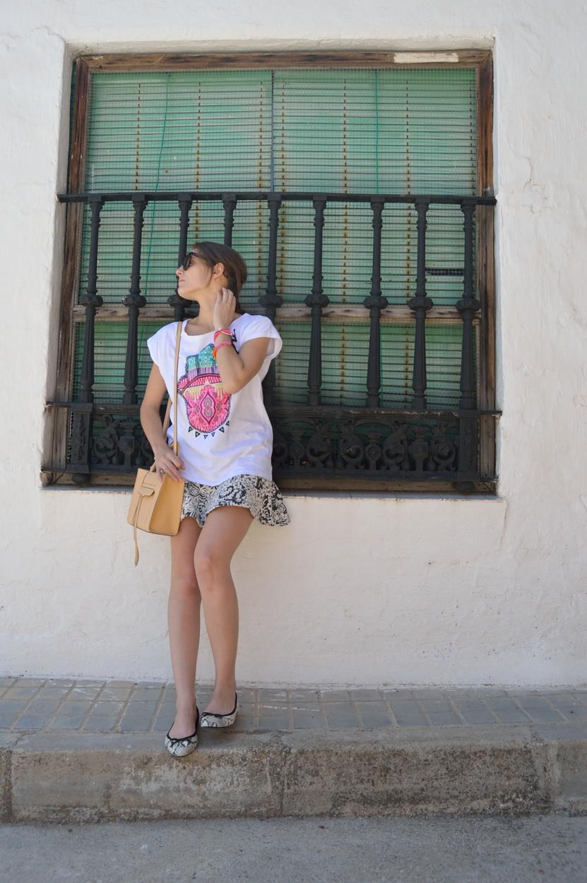 lara-vazquez-madlula-blog-easy-streetstyle