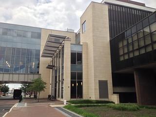 Rutgers Law School-Camden