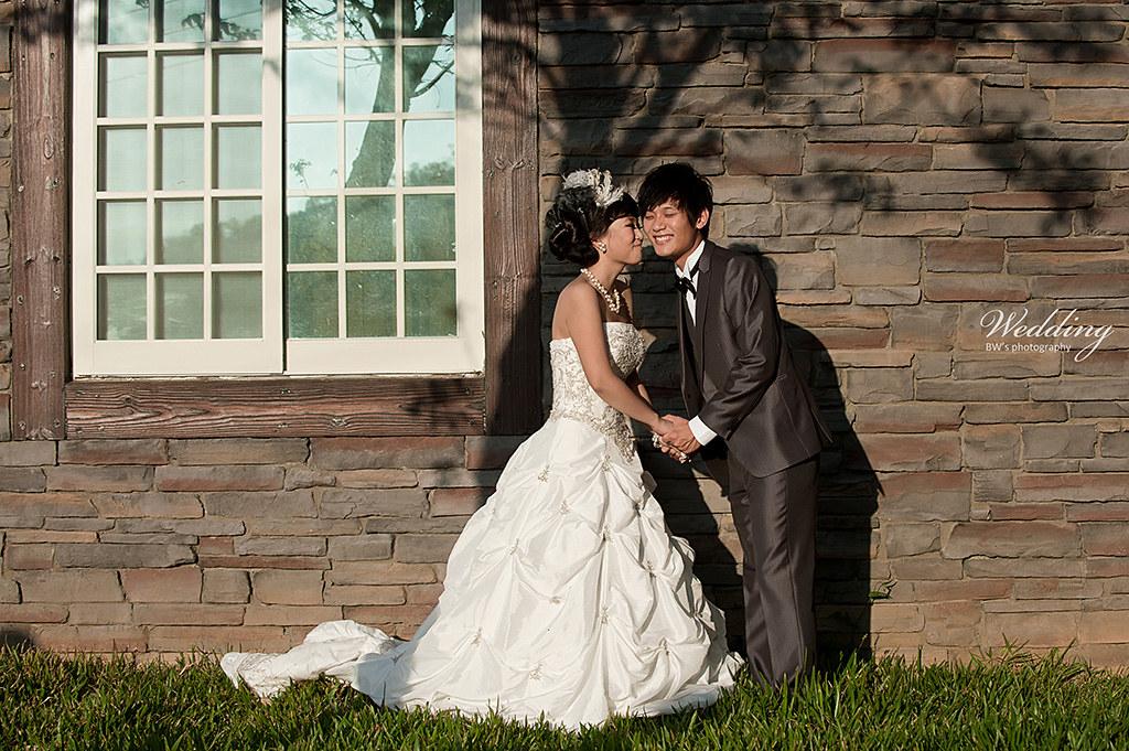 '婚禮紀錄,婚攝,台北婚攝,戶外婚禮,婚攝推薦,BrianWang48'