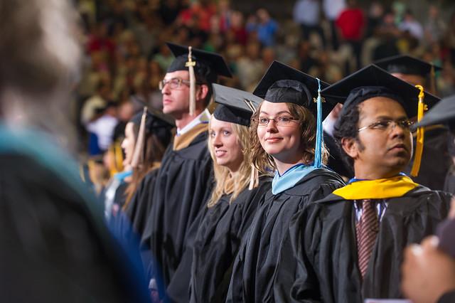 14179-Graduation Spring 2014-0591