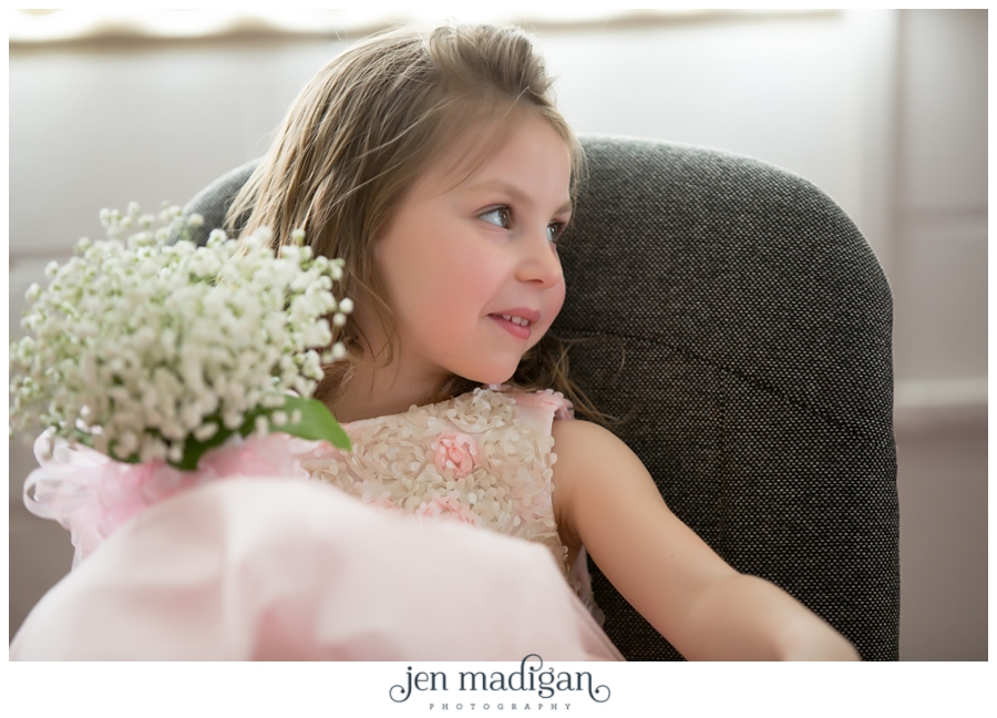 megan-justin-blog-34