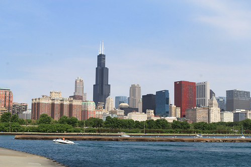 dear chicago you'll never guess