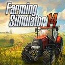 EP4133-PCSB00534_00-FARMINGSIMULAT14_en_THUMBIMG