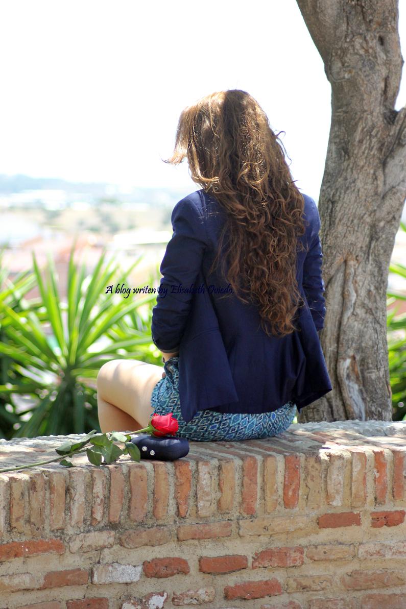 shorts-azules-H&M-HEELSANDROSES-(5)
