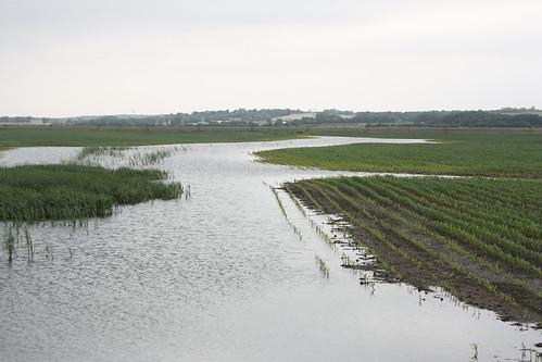 river flooding nebraska flood missouri 2011