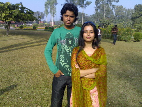 Urme Aktar Dhaka Bangladesh 4