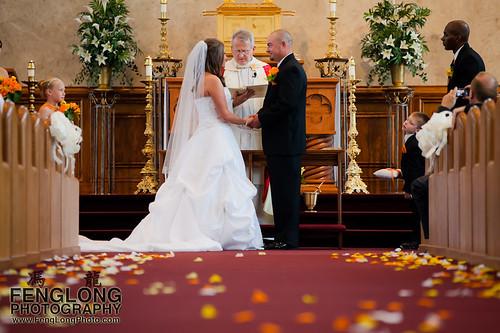 2011 atlantaweddingphotographer fenglongphotography fenglongphotocom georgia kennesaw wedding woodstock zacharylong