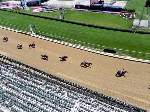 churchilldowns horseraces raceday louisvillekentucky coolpixp100 vinemeet2011 newsviners