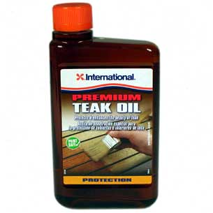 Teak Oil Indoor Furniture Indoor Furniture Aico