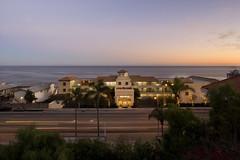 Malibu Beach Inn  by malibubeachinn