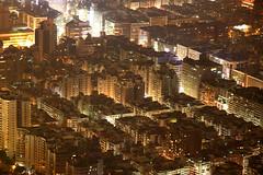 Taipei Night View - 23