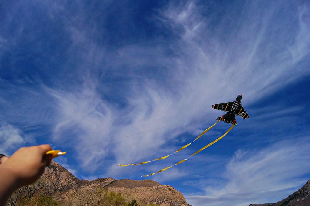 kitesandwaterfights2