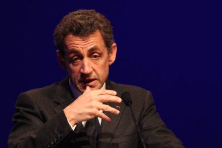 12d11 Sarkozy Mutu_0146 variante baja